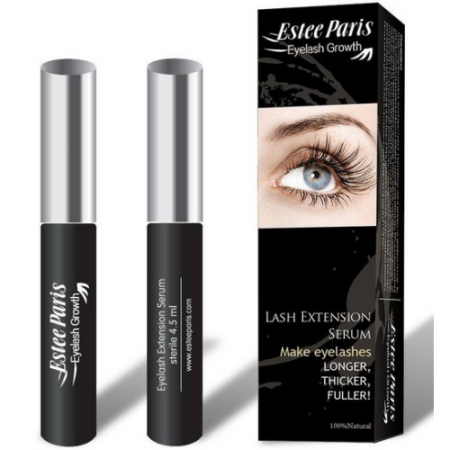 Estee Paris | eyelash-growth-serum