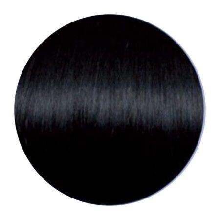 hairextensions zwart 1B